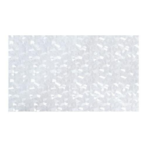 Okleina Gekkofix Mikado (3663602231264)