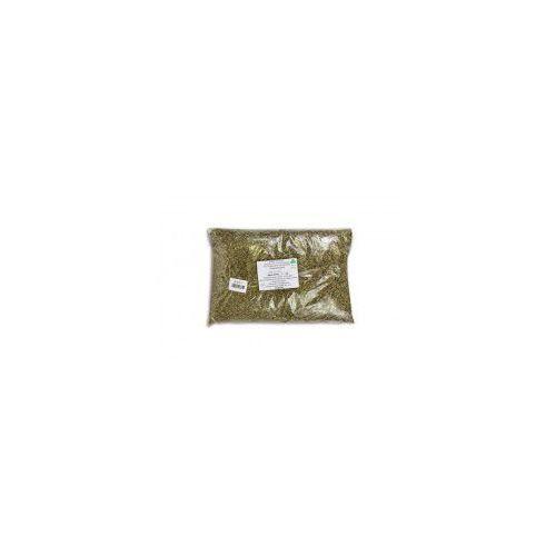 OREGANO BIO 1 kg - HORECA (DARY NATURY) (5902448168814)