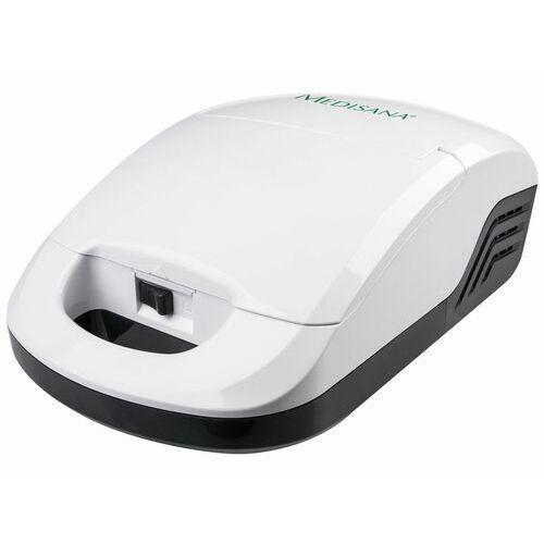Inhalator in 550 (kolor biały) marki Medisana