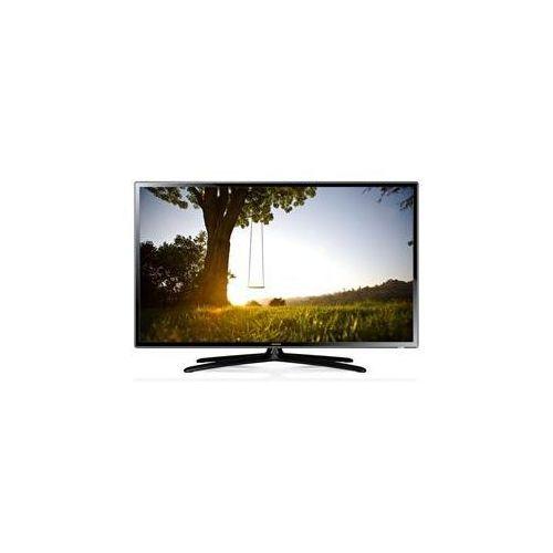 TV Samsung UE55F6100, 1 x USB
