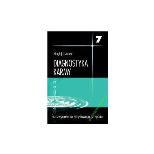 Diagnostyka Karmy część 7, Leczenie przyczyn chorób uzdrowieniem