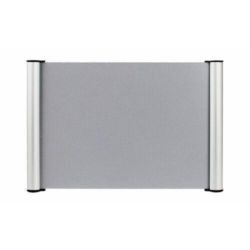 Tabliczka przydrzwiowa owz a5 (profil 15mm) v2 marki Agi.pl reklama
