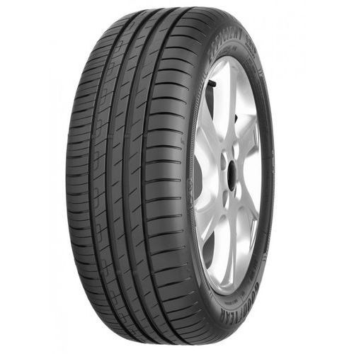 Goodyear Efficientgrip Performance 195/60 R15 88 H