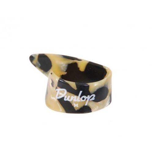 Dunlop 9215 heavies calico pazurek kciuk ″m″
