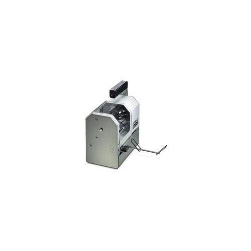 Automatyczne szczypce do zaciskania i zdejmowania izolacji Końcówki kablowe 0.25 do 2.5 mm² Phoenix Contact CF 3000-2,5 1205477 - produkt dostępny w Conrad.pl