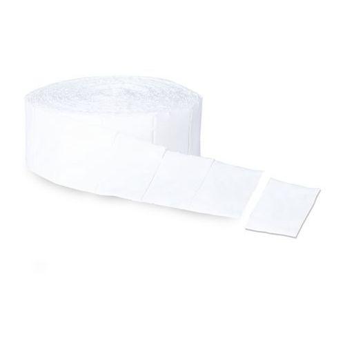 Neonail Tampon z waty celulozowej 12 warstw - 500 szt.