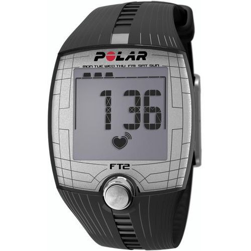 Pulsometr Polar F1