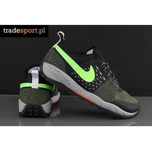 Nike Buty  alder low