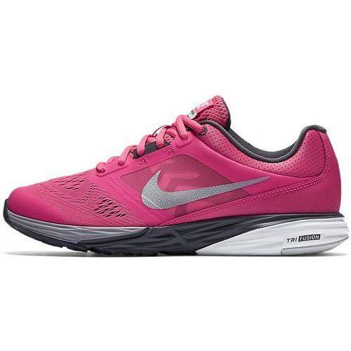 Buty Nike Tri Fusion Run 749176-601