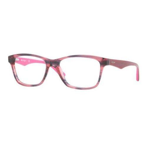 Vogue eyewear Okulary korekcyjne vo2787 in vogue 2061