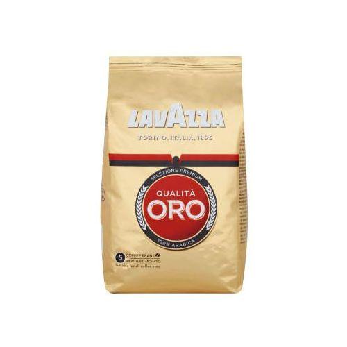 Lavazza Kawa ziarnista palona (8000070020566)