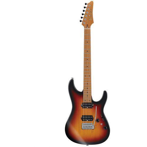 az2402 tff gitara elektryczna marki Ibanez
