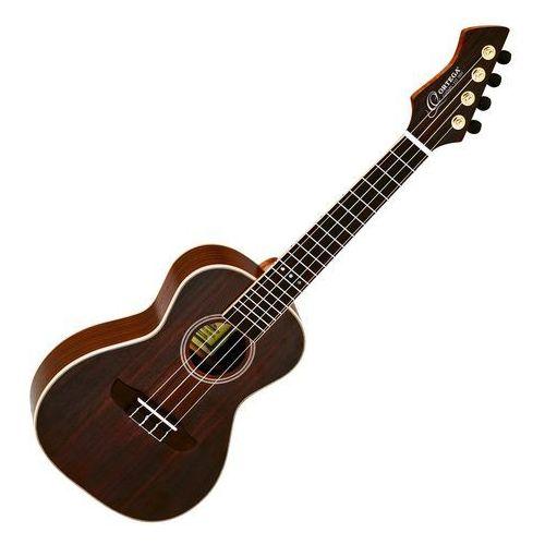 rurw-cc-ltd ukulele koncertowe marki Ortega