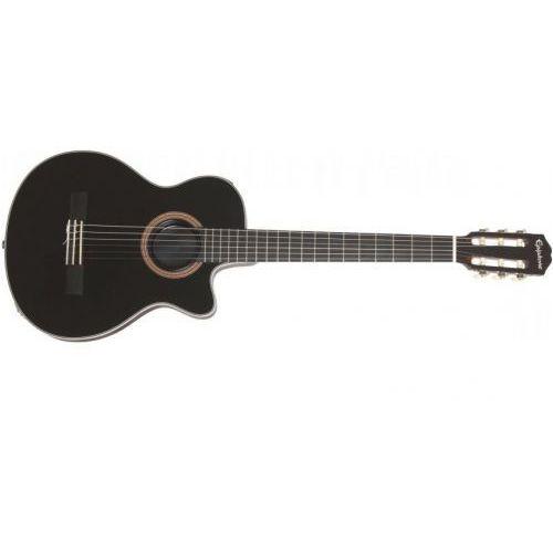 Epiphone ce coupe nylon eb gitara elektroakustyczna