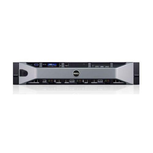 Dell Serwer poweredge r530 e5-2609 v4