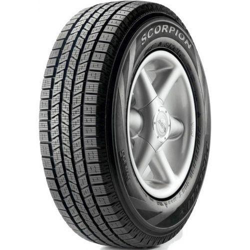 Pirelli Scorpion Ice & Snow 325/30 R21 108 V