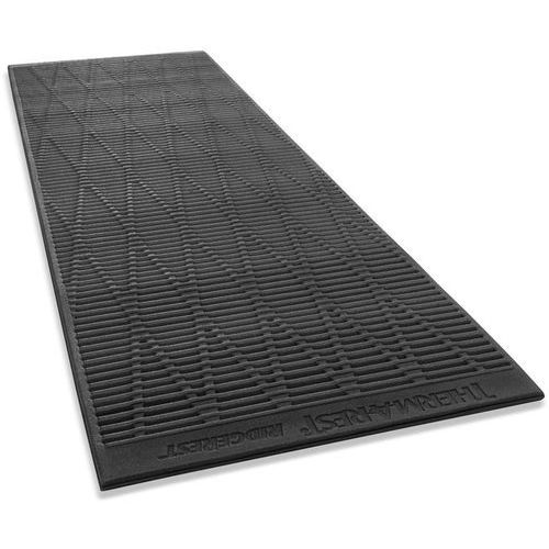 Therm-A-Rest RidgeRest Classic Regular Charcoal - produkt dostępny w Mall.pl