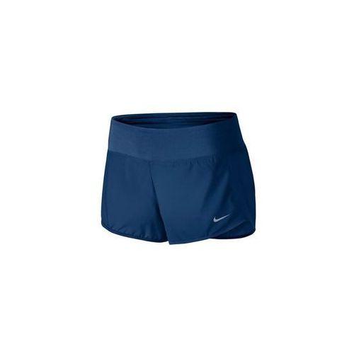 Spodenki Nike Crew Short 719558-429