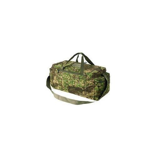 torba Helikon Urban Training Bag pencott greenzone (TB-UTB-CD-41), TB-UTB-CD-41