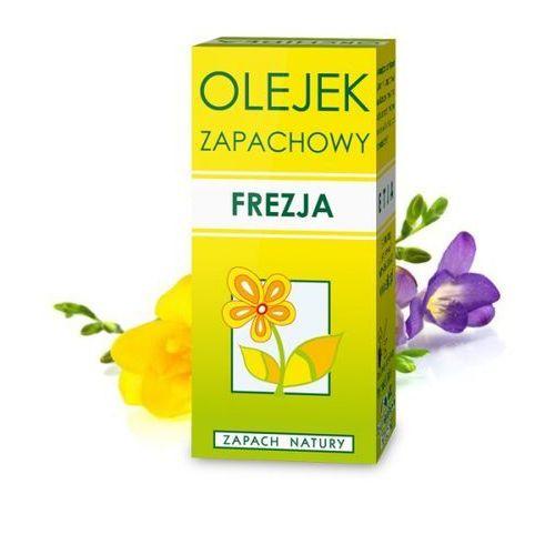 Olejek zapachowy frezja 10 ml ETJA (5908310446509)