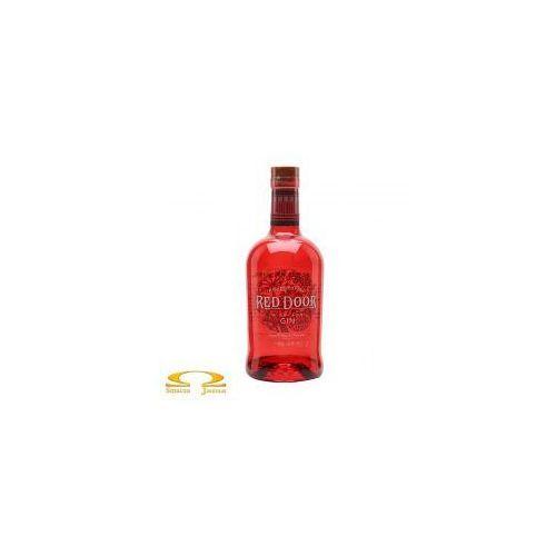 Gin red door 0,7l marki Chopin vodka