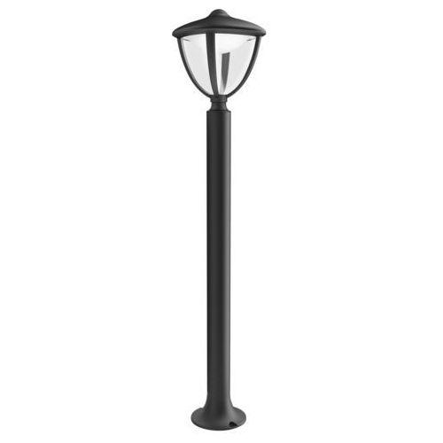 Lampa stojąca  robin 15473/30/16 nowość wysyłka 48h marki Philips