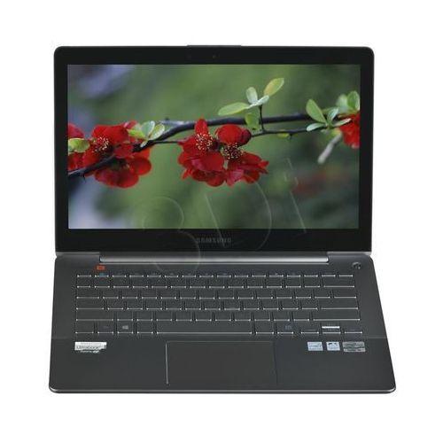 Notebook  740U3E-A01UB