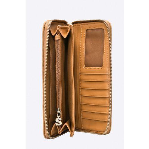 Desigual - portfel caliope fiona
