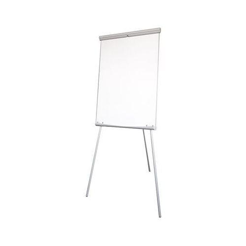 2x3 Flipchart ecoboards tf01 eco 70x100 gratisy (5907627315416)