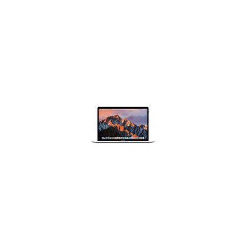 Apple MacBook Pro  mlw72c