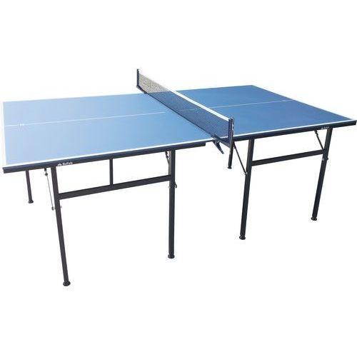 Stół do tenisa stołowego 75% wewnętrzny marki Buffalo