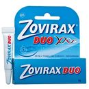 Zovirax duo krem 2 g (lek na opryszczkę)