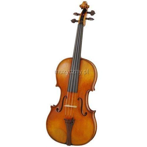Hoefner H225 Vintage skrzypce mistrzowskie 4/4 stylizowane na ″Antonio Stradivardi″