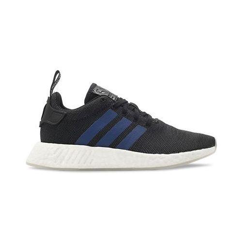 sneakersy nmd-r2-wadidas sneakersy marki Adidas