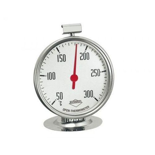 Küchenprofi - termometr do piekarnika, kup u jednego z partnerów