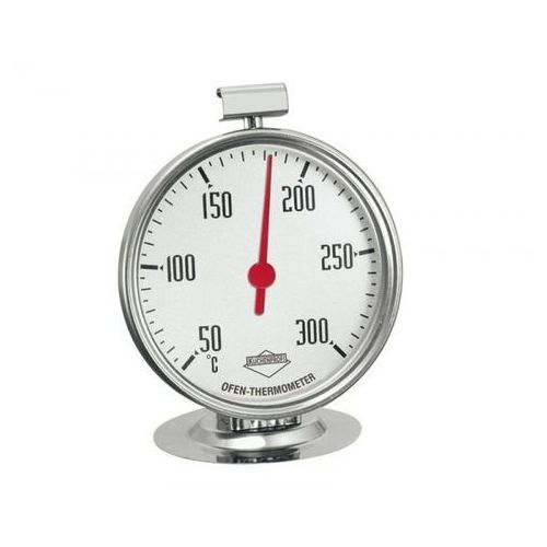 Küchenprofi - Termometr do Piekarnika - oferta [35b94c7937c55225]