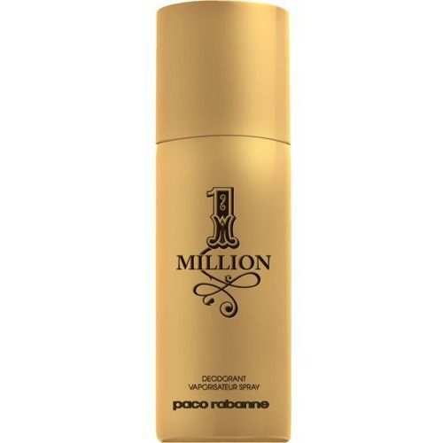 PACO RABANNE 1 Million Men Dezodorant 150ml