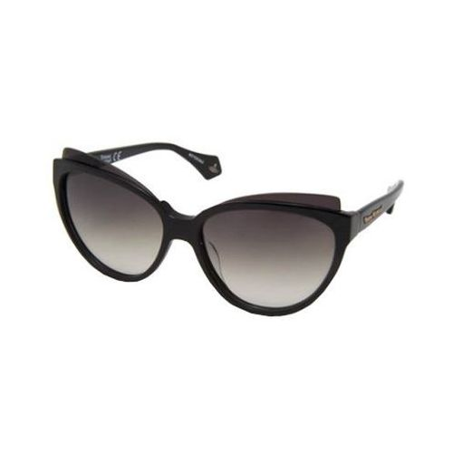 b5bcab7b44f Okulary Słoneczne Vivienne Westwood VW 876 01 602