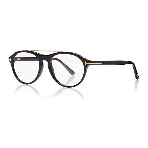 Tom ford tf 5411 001