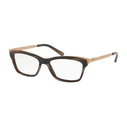 Okulary Korekcyjne Ralph Lauren RL6165 5634