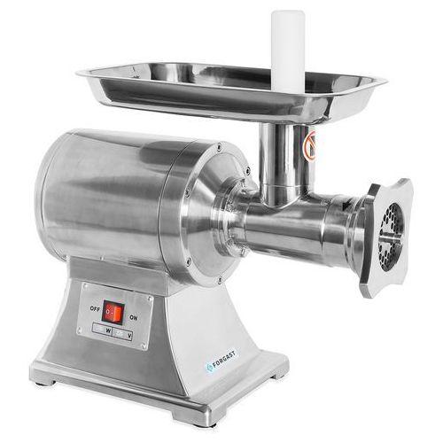 Maszynka do mielenia mięsa (wilk) Forgast wyd.220 kg/godz.