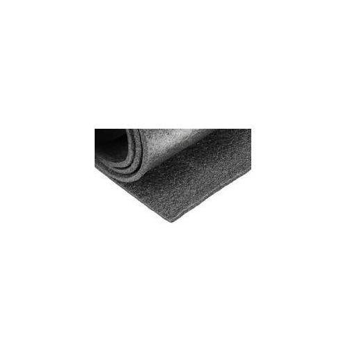 Bitmat Pianka polietylenowa pe polietylen 10mm