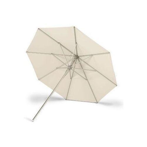 Skagerak MESSINA Parasol Ogrodowy 270 cm - Aluminium, Skagerak Denmark z DesignForHome.pl