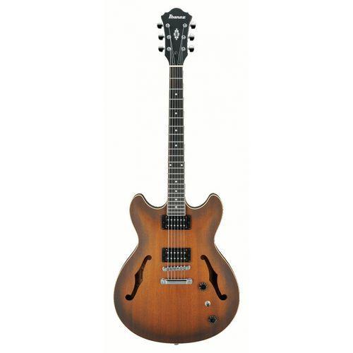 Ibanez as 53 tf artcore gitara elektryczna