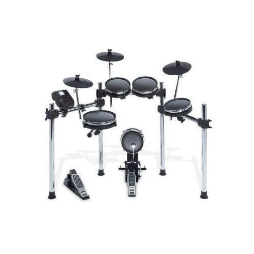 surge mesh kit perkusja elektroniczna marki Alesis