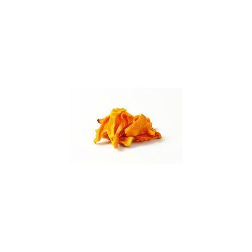 MANGO SUSZONE BIO (SUROWIEC) (16 kg- cena za 1 kg) (5902448160849)