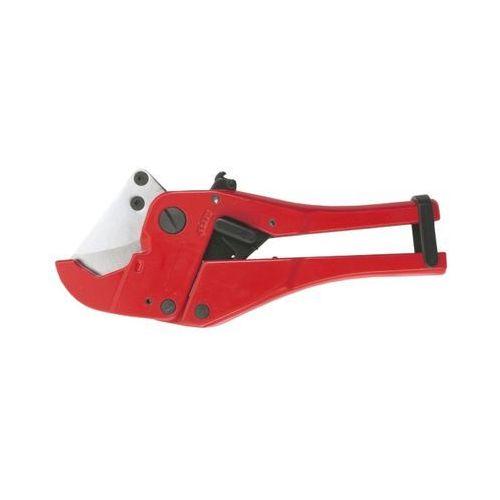 Top tools Obcinak do rur 3 - 42 mm (5902062340641)
