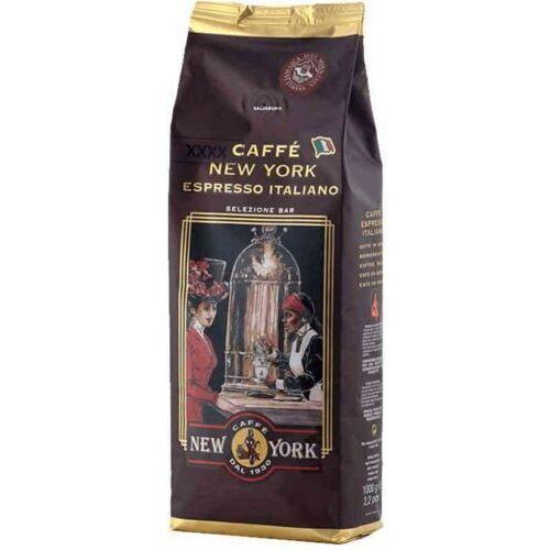 New york caffé kawa xxxx 1 kg