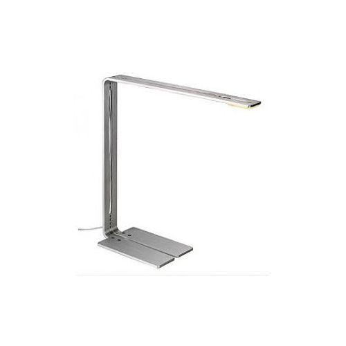 Lampka biurkowa CYGNIS LED - sprawdź w DOLCELUCE.pl