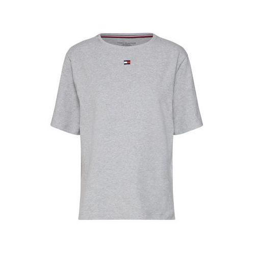 834fc1992 Tommy Hilfiger Underwear Koszulka do spania nakrapiany szary, kolor szary  167,60 zł Materiał: Bawełna; Wzór: jednolite barwy; barwy w opakowaniu:  Jeden ...